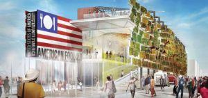 america expo